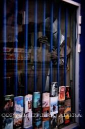 Bookshop, Richmond