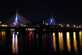 harbor nightIMG_1298_1