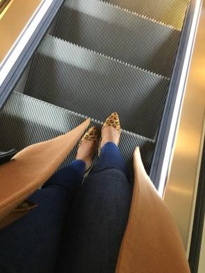 i love shoes blogger lookbook streetstyle kylie jenner kardashian gigi hadid streetstyle outfits tumblr