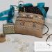 Abra's Scissor Pocket & Fob | Erica Michaels Needleart Designs