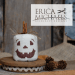 Classic Jack | Erica Michaels Needleart Designs