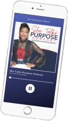 Copy-of-Podcast-Graphic-Template-SQUARE