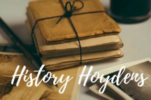 historyhoydens
