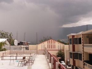 cote_plage_storm