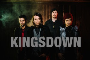 Kingsdown Music