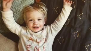 You sparkle and shine so bright little guy. #edisonglass #posttheordinary #postthepeople #mommylife #letthembelittle #momlifeist