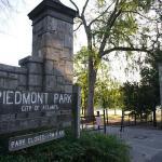 345894-piedmont-park