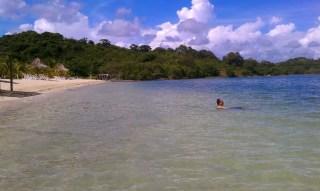 things to do in Roatan, Honduras