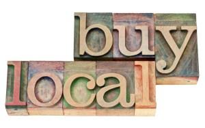 local businesses Atlanta