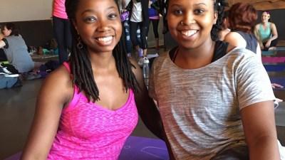 african american women in locs