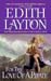 Edith Layton: For the Love of a Pirate