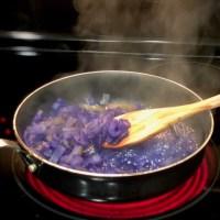 Lavender Petha | Erica Robbin