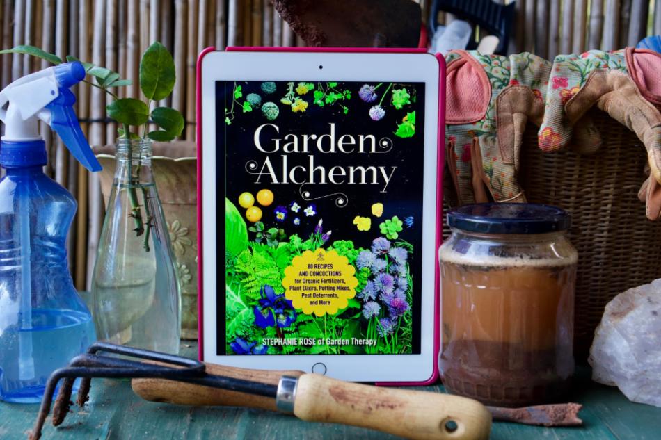 garden 500