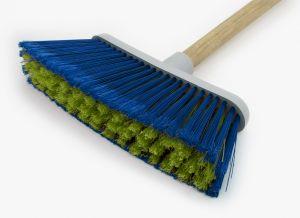 broom-2-1209091-m