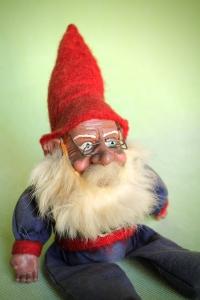 i-see-gnomes-1276907-m