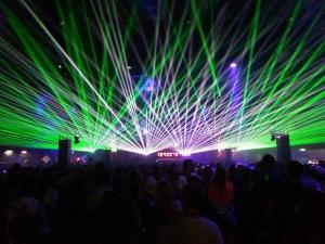 laser-show-1428997-m