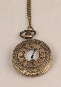 pocket-watch-1424846-m