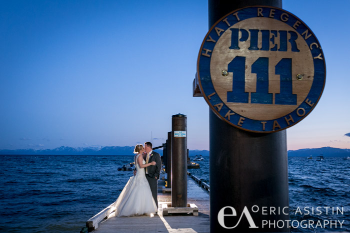 Eric Asistin Photography Weddings at the Hyatt Lake Tahoe-57