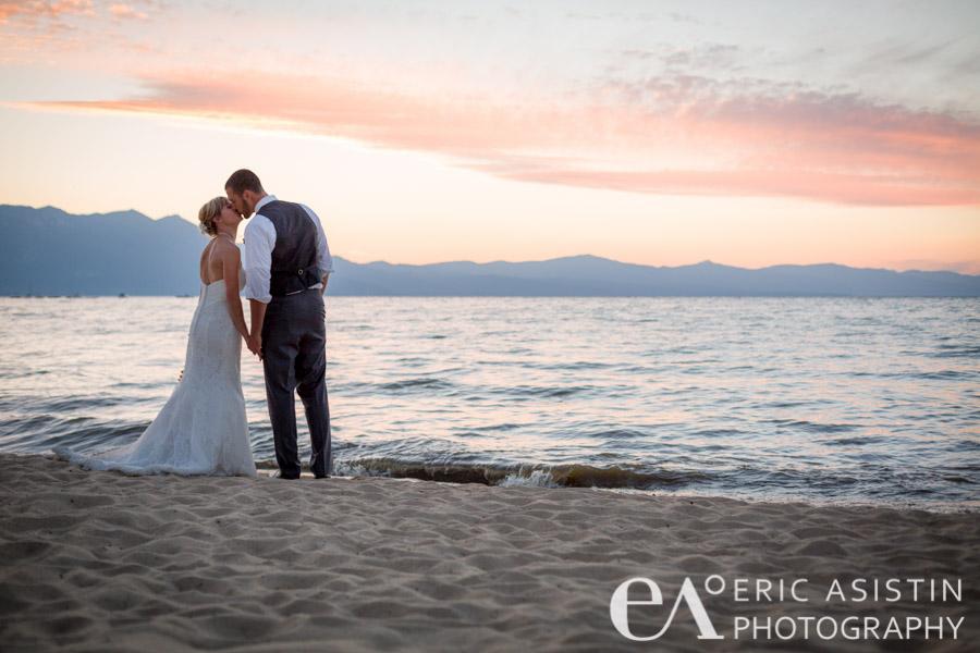 Lakeland Village Wedding by Eric Asistin Photography