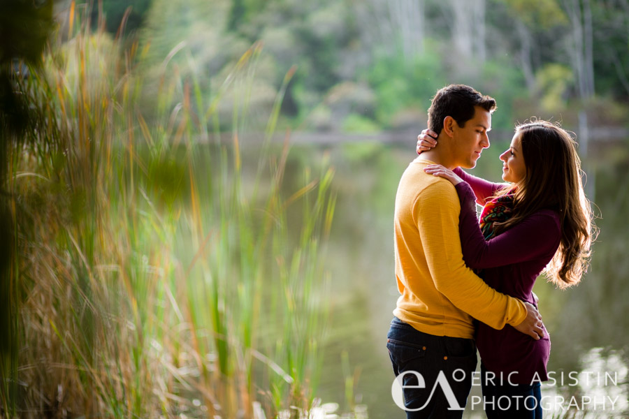 Tilden Regional Park engagment session by Eric Asistin Photography_0001