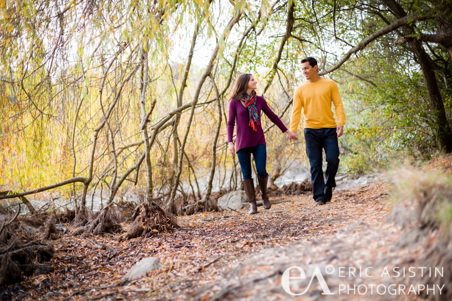 Tilden Regional Park engagment session by Eric Asistin Photography_0011