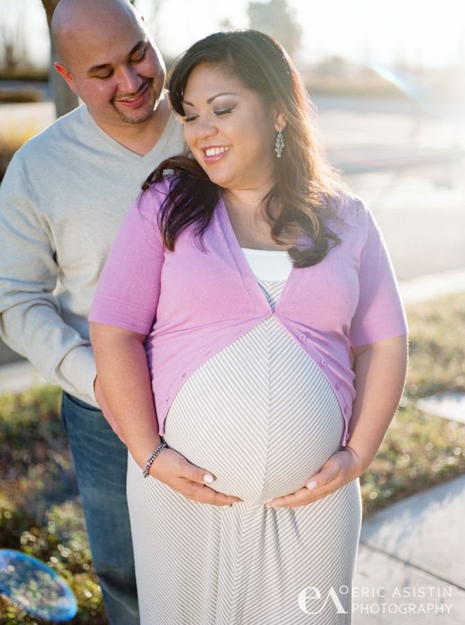 Maternity Sessions by Eric Asistin Photography_0004