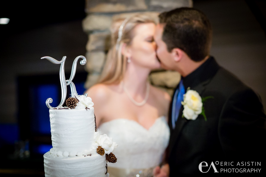 The Ridge at Tahoe Weddings by Eric Asistin Photography_21