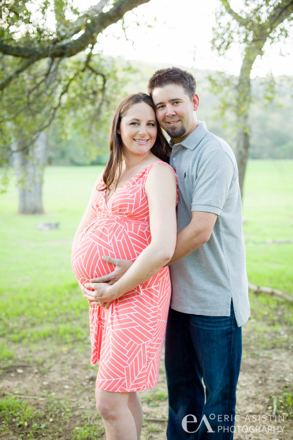 Lifestyle maternity session by Eric Asistin Photography_02
