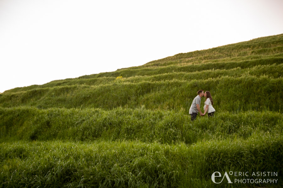 Lifestyle maternity session by Eric Asistin Photography_15