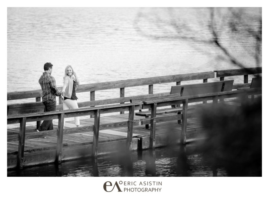 Lafayette Reservoir engagement sessions by Eric Asistin Photography-19