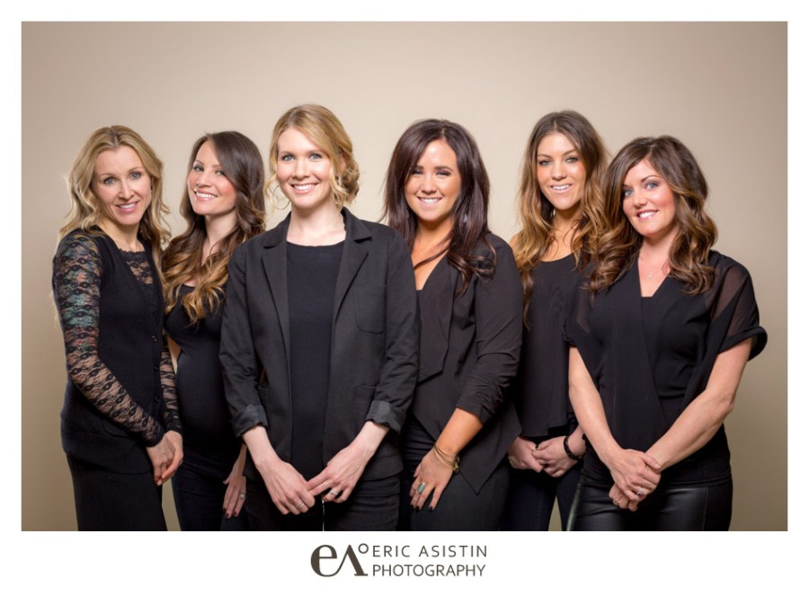 Tahoe Beauty Hairstyles by Eric Asistin Photography_001