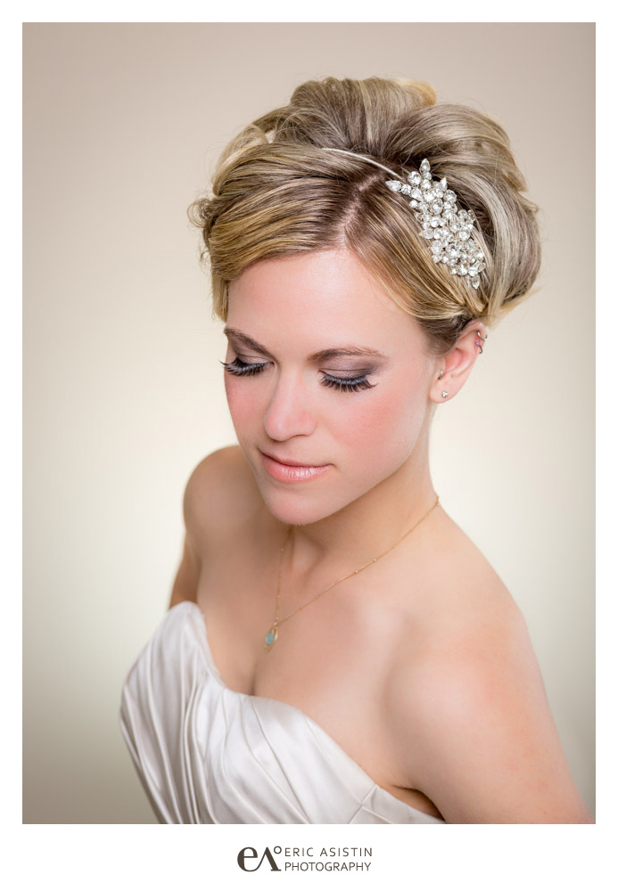 Tahoe Beauty Hairstyles by Eric Asistin Photography_005