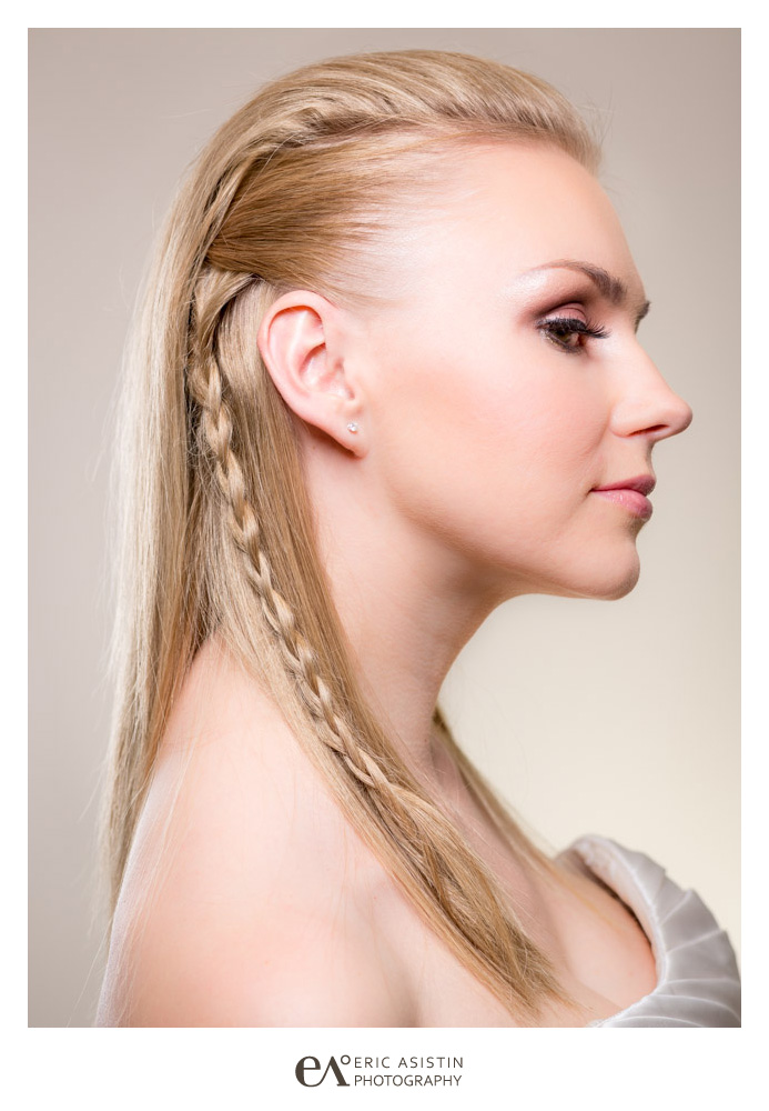 Tahoe Beauty Hairstyles by Eric Asistin Photography_010