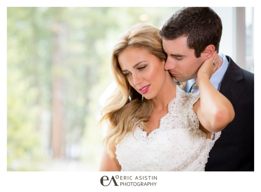 Tahoe Beauty Hairstyles by Eric Asistin Photography_016