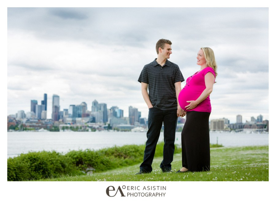 Seattle-WA-Maternity-Session-by-Eric-Asistin-Photography_001