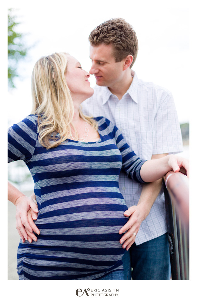 Seattle-WA-Maternity-Session-by-Eric-Asistin-Photography_008