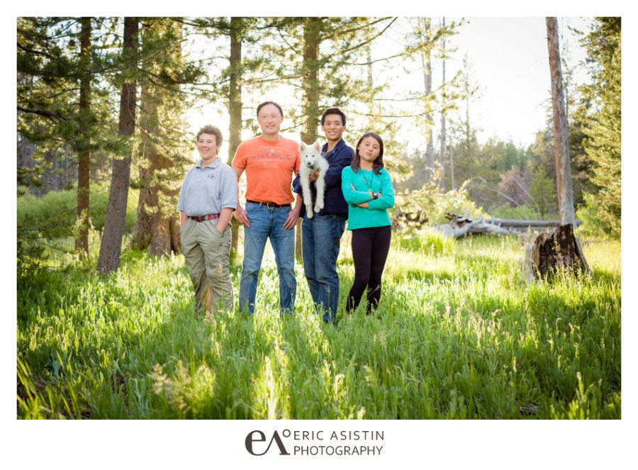 Family-portarait-sessions-by-Eric-Asistin-Photography_010