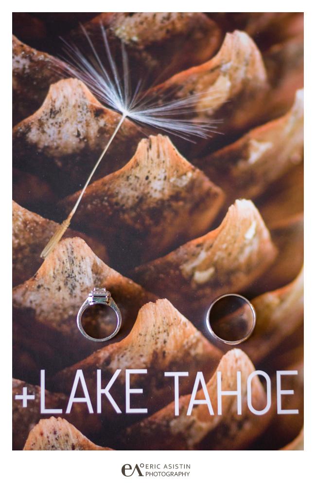 Weddings-at-Lake-Tahoe-Resort-Hotel_004