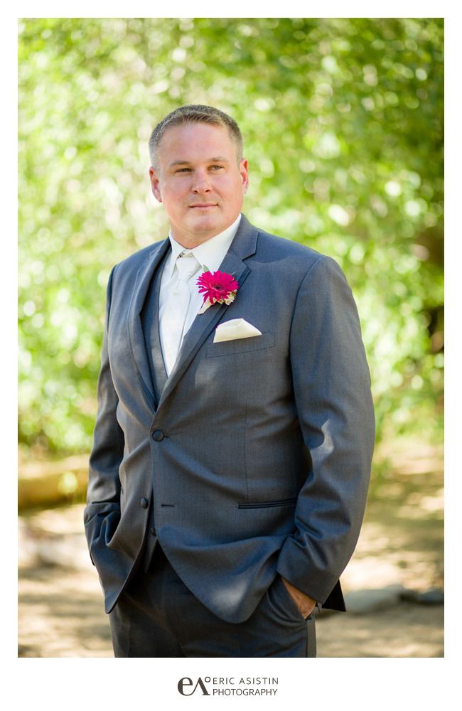 Weddings-at-Lake-Tahoe-Resort-Hotel_019