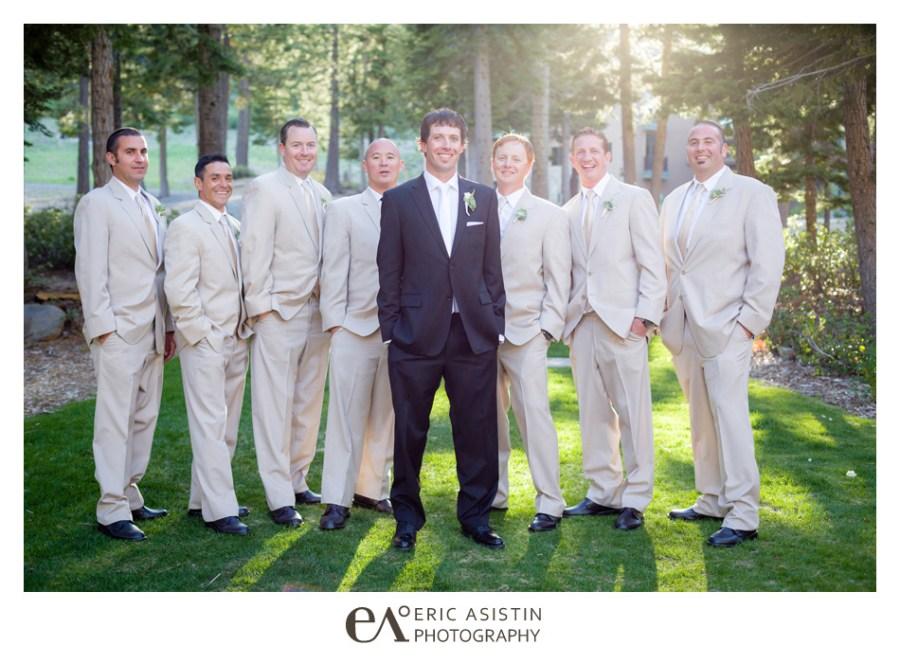 Weddings-at-The-Ritz-Carlton-Lake-Tahoe_009
