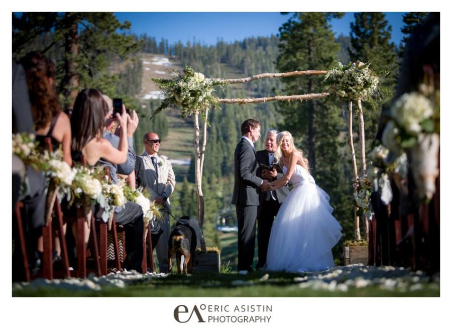 Weddings-at-The-Ritz-Carlton-Lake-Tahoe_026