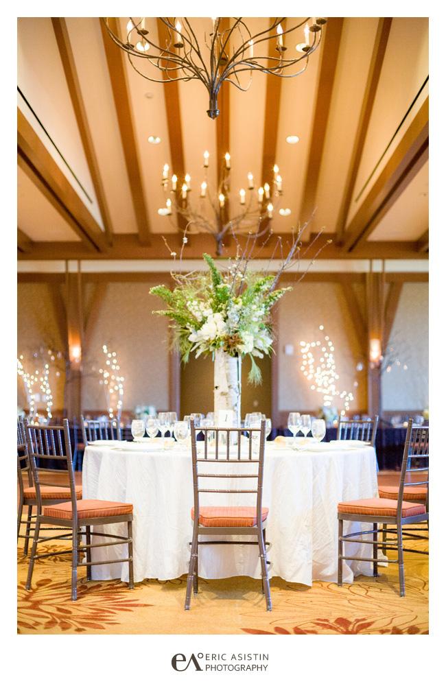 Weddings-at-The-Ritz-Carlton-Lake-Tahoe_028