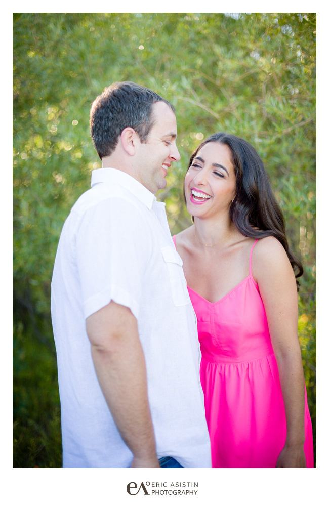 Lake Tahoe Engagment Sessions by Eric Asistin Photography_007