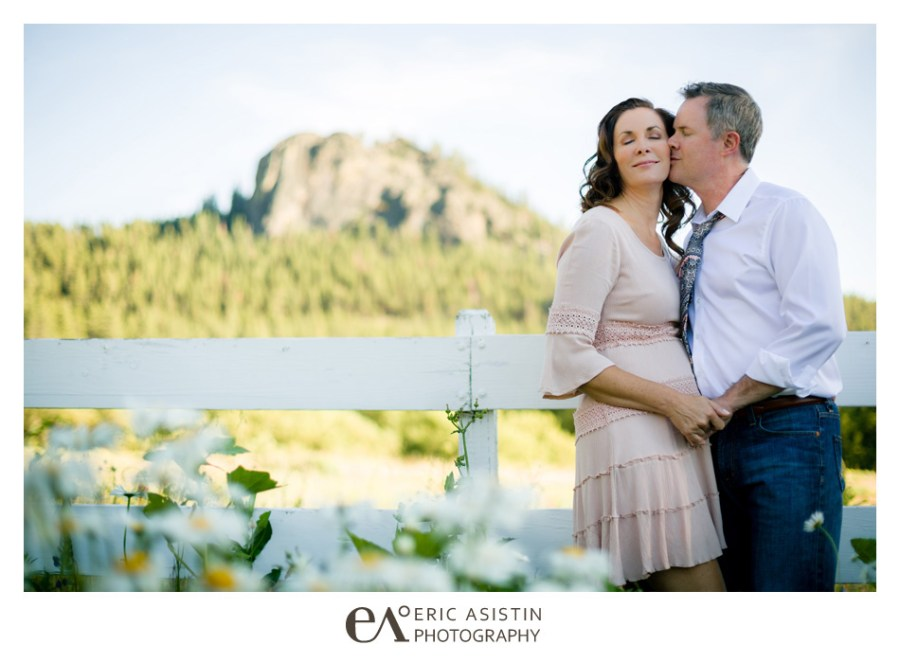 Lake-Tahoe-Engagment-Sessions-by-Eric-Asistin-Photography_007