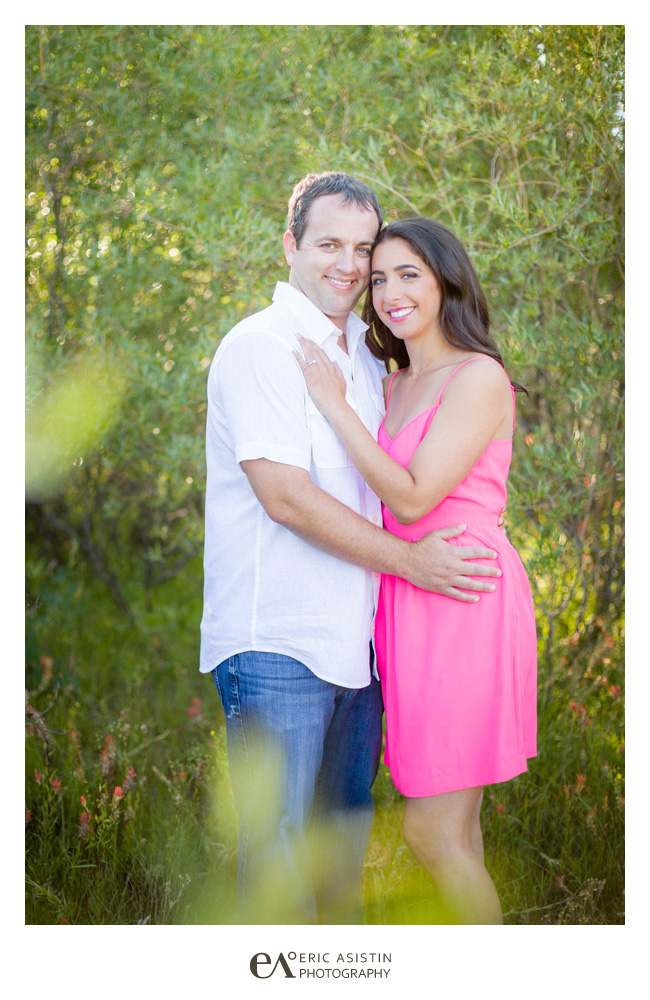 Lake Tahoe Engagment Sessions by Eric Asistin Photography_008