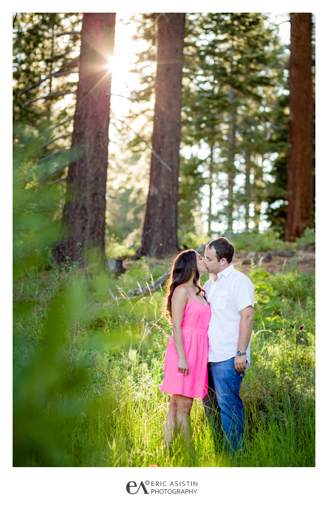 Lake Tahoe Engagment Sessions by Eric Asistin Photography_012