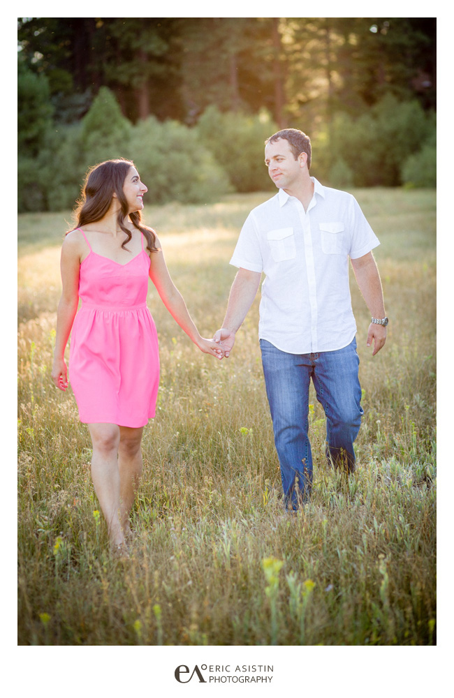Lake Tahoe Engagment Sessions by Eric Asistin Photography_014