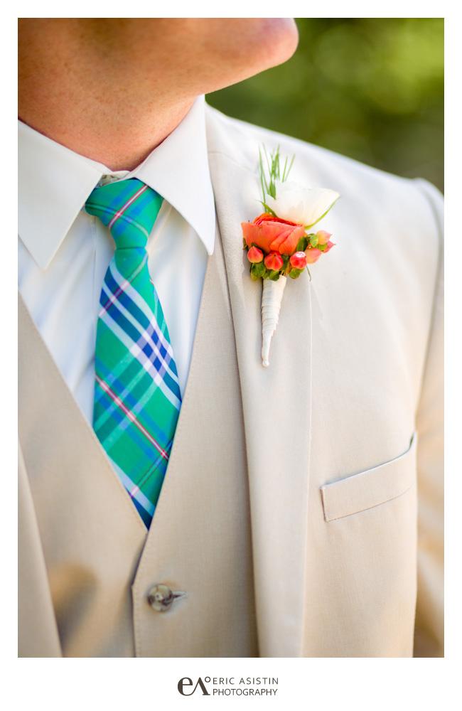 Lake-Tahoe-weddings-at-Skylandia-by-Eric-Asistin-Photography_008