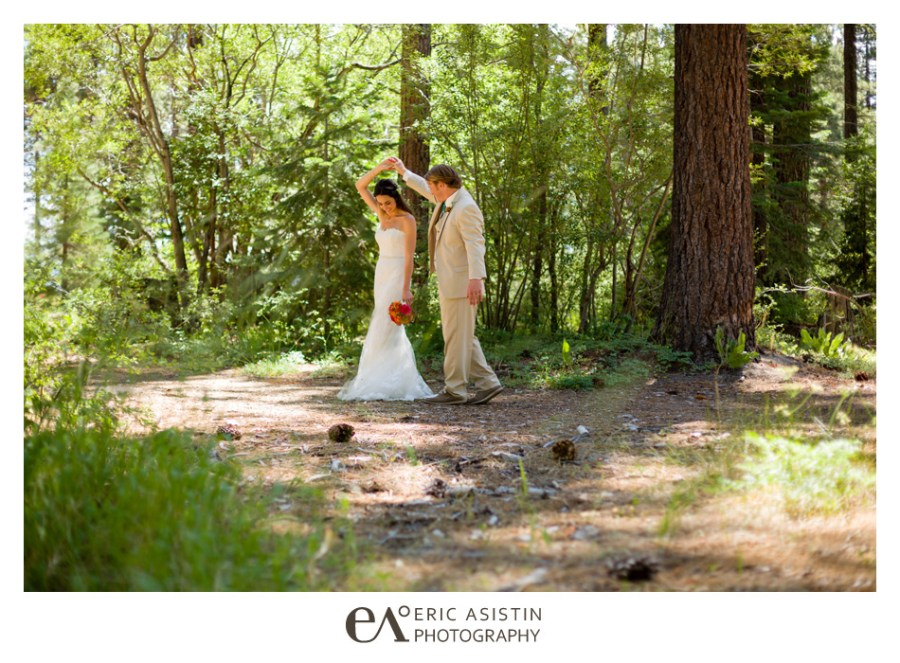 Lake-Tahoe-weddings-at-Skylandia-by-Eric-Asistin-Photography_011