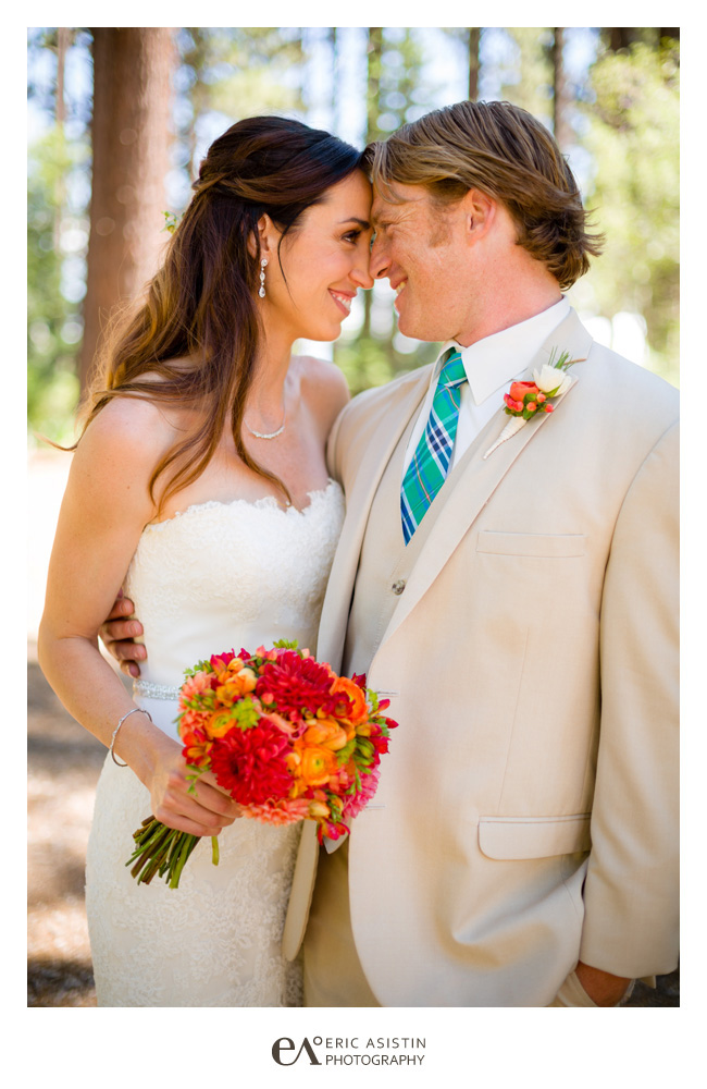 Lake-Tahoe-weddings-at-Skylandia-by-Eric-Asistin-Photography_016